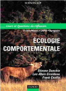 danchin_Livre_EC-2